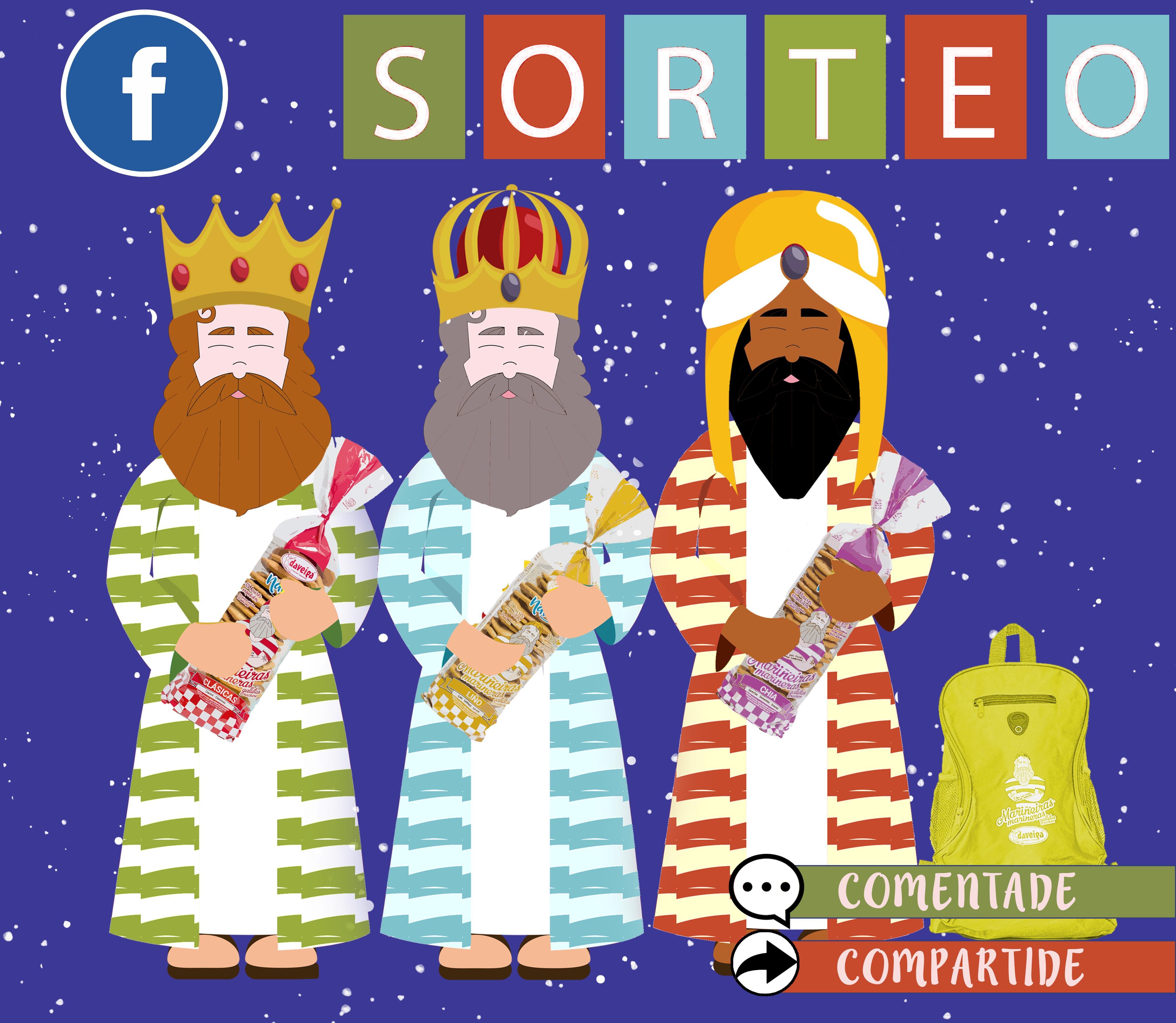 SORTEO_REIS