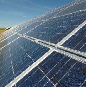 Placas-solares-Foto-da-web