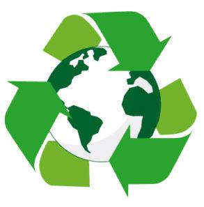 reciclaxe